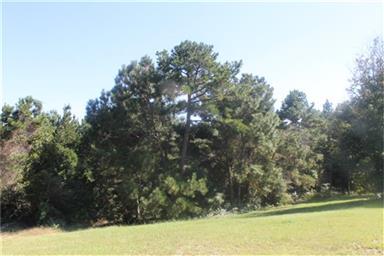 0 Concord Ridge 057 #72260414 Photo #5