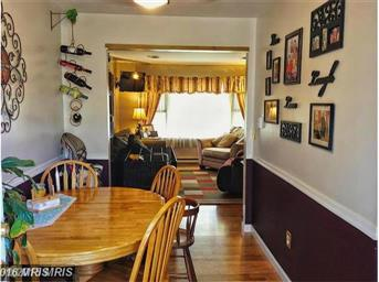332 Brookdale Avenue Photo #10