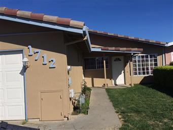 1712 Los Coches Circle Photo #11