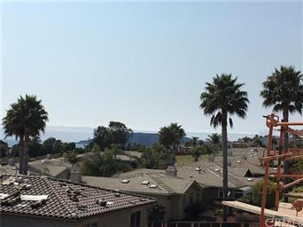 1455 Costa Del Sol Photo #5