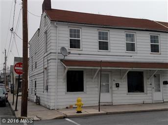 31 S Penn Street Photo #3