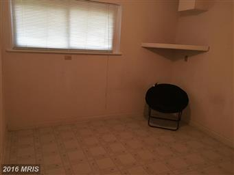 28976 Spring Rise Court Photo #10