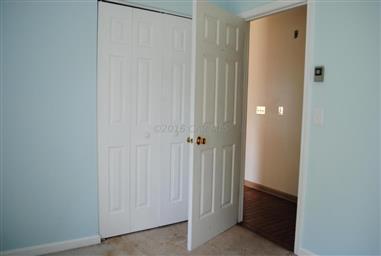 34368 Parker Place Photo #7