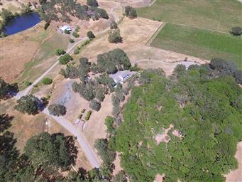 3550 Feliz Creek Road Photo #43