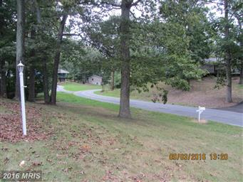 45594 Ford Drive Photo #27