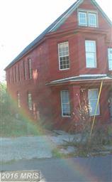 225 Baltimore Street Photo #3