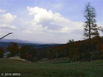 89 Whisperwood Way Photo #28