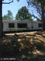 20760 Hermanville Rd Photo #1