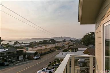 3171 Ocean Boulevard Photo #25