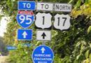 25433 Tidewater Trail, Port Royal, VA 22535