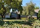 1218 Caballero Lane, Redlands, CA 92373