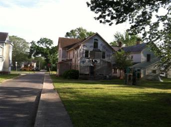 113 E East Street Photo #7