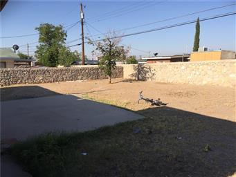 713 La Paz Drive Photo #6