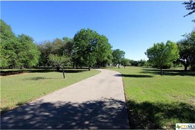 1341 E Creekview Drive Photo #37
