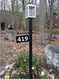 419 W Lake Valley Drive Photo #2