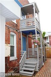 649 S Potomac Street Photo #4