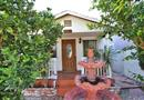 10812 Juniper Street, Los Angeles, CA 90059