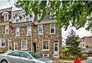 104 W Salaignac Street, Philadelphia, PA 19127