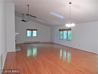 3802 Lakeview Parkway Photo #7