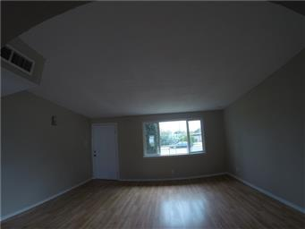 10549 Clearwater Street Photo #3