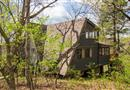 1206 WHITETAIL POINT DR, Wright City, MO 63390
