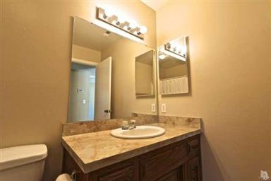 23420 Meadow View Court Photo #20