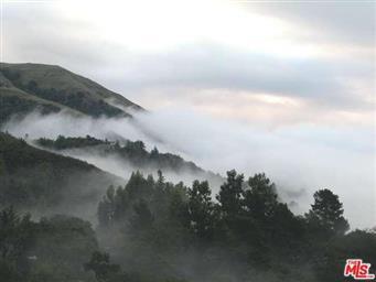 2 Upper Ridge Trail Photo #16