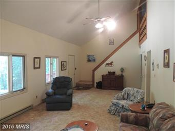1309 Timberline Drive Photo #10
