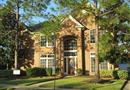 10023 Katherine Court, Houston, TX 77089