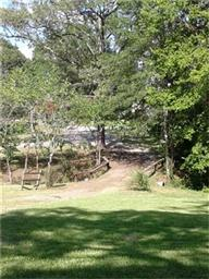 216 Whispering Pines Dr Photo #22