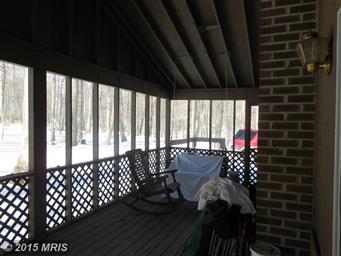 44 Moss Lane Photo #10