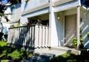 2801 S Fairview Street #G, Santa Ana, CA 92704