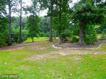 5932 Riverbend Lane Photo #25