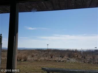 3116 Bay View Drive Photo #4
