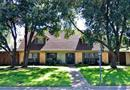 3060 Timberview Road, Dallas, TX 75229