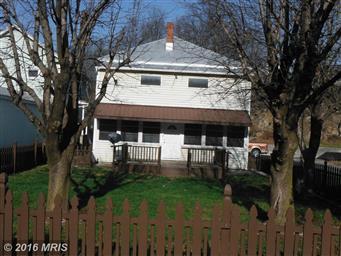 127 Willow Avenue Photo #6