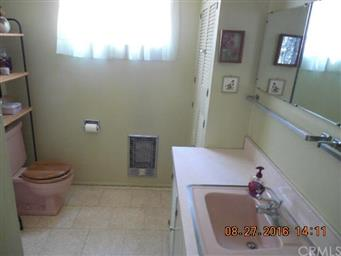 40316 Birch Way Photo #7