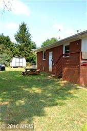 1166 Meander Drive Photo #2