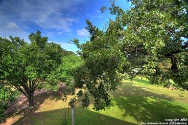 685 Pedernales Estates Road Photo #12