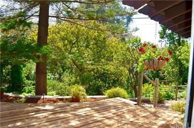 1680 San Luis Drive Photo #11