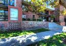 1060 S 3rd Street #247, San Jose, CA 95112