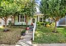 10225 Franklin Drive, Providence Village, TX 76227