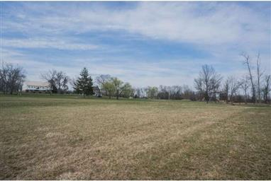 320 W CAMPING AREA RD #LOT 1 Photo #7