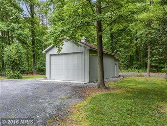 26330 Westerly Road Photo #26