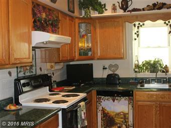 29560 Carol Lane Photo #10