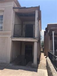 1116 E San Antonio Avenue Photo #31