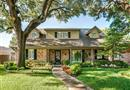 9470 Estate Lane, Dallas, TX 75238