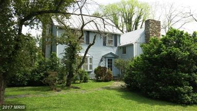 162 Rollins Ford Road Photo #2