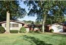 1365 Dartmouth Road, Flossmoor, IL 60422