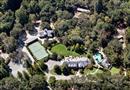 155 Kings Mountain Road, Woodside, CA 94062